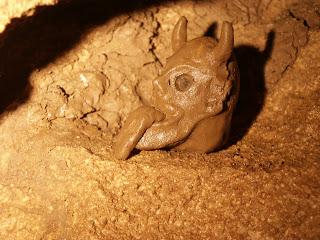 foto 2 - i demoni delle grotte fischiano?