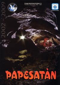 papesatan2010