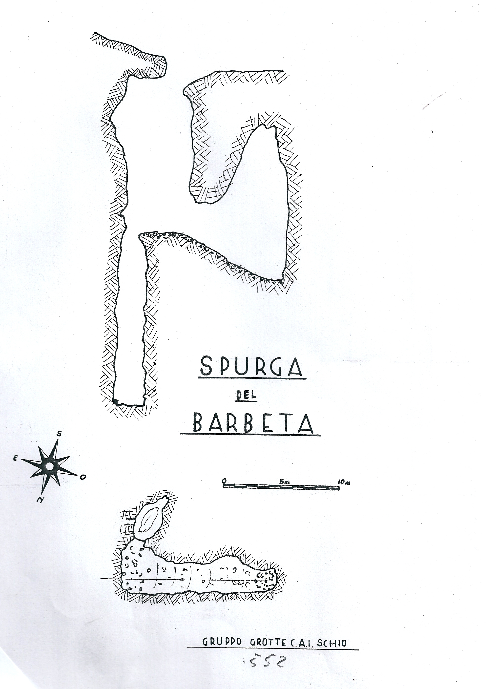 primo-rilievo-spurga-del-barbeta