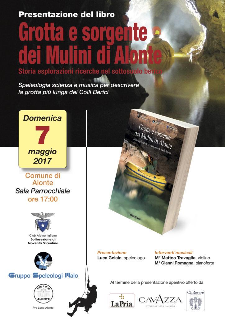 locandina-mulini-di-alonte