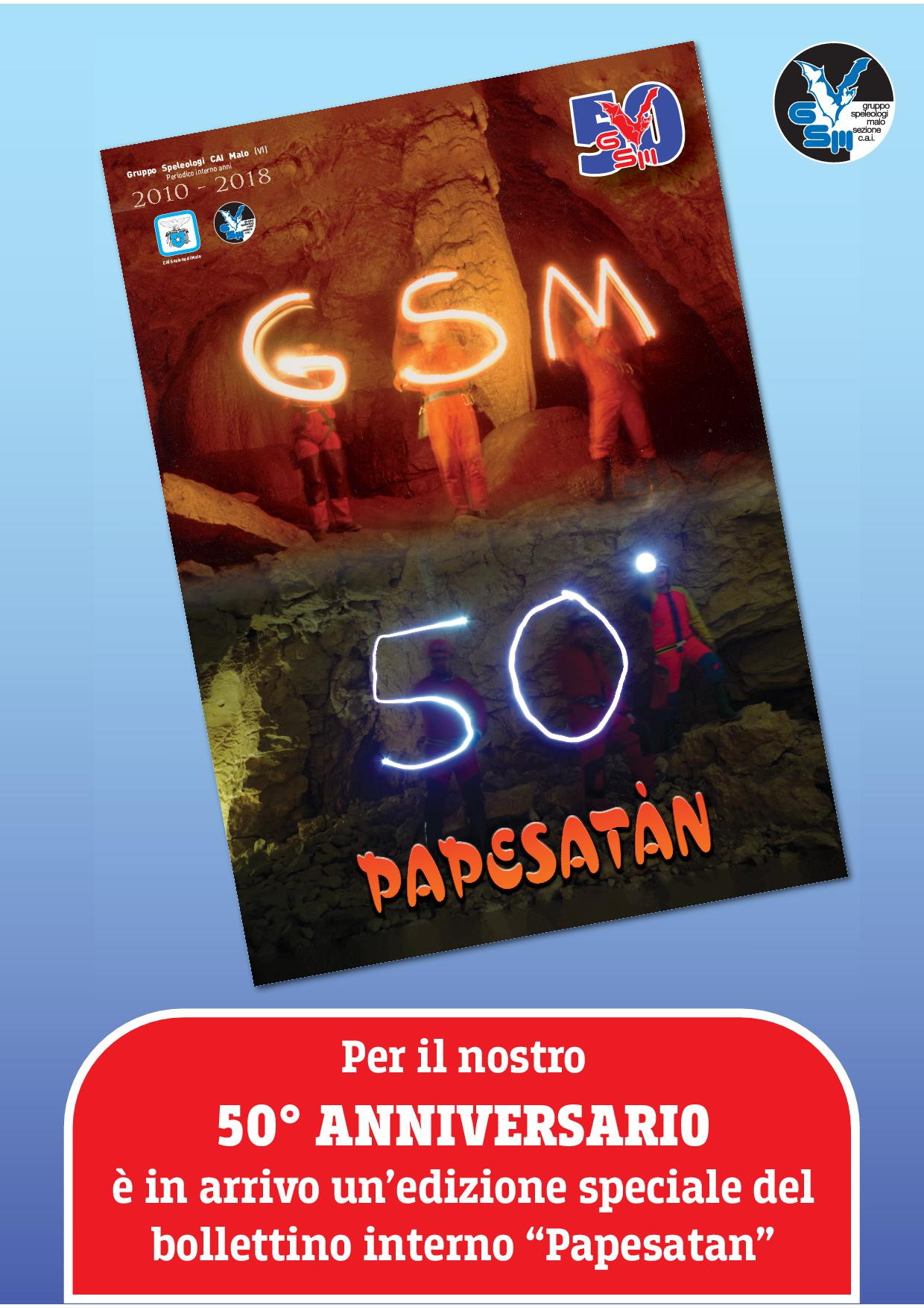 papesatan-locandina-02-18