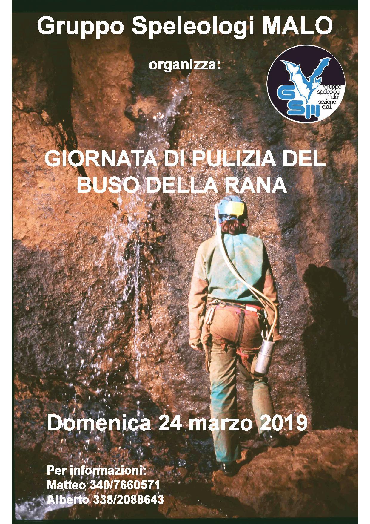 volantino-pulizia-buso-della-rana-2019